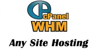 Yearly Web Hosting