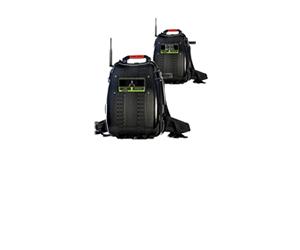 broadcast kit