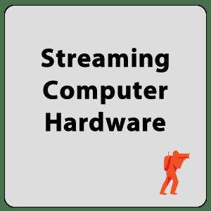 computer comonents