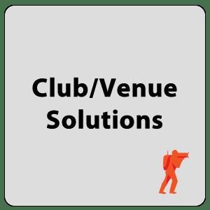 Club Solutions